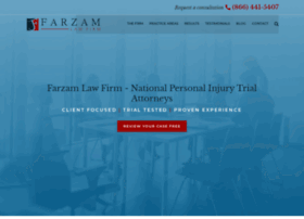 farzamlaw.com