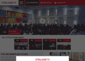 fas-tv.de