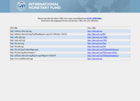 fas.imf.org