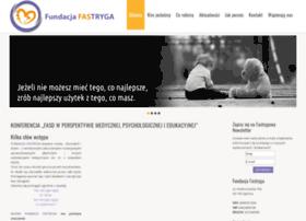 fas.org.pl