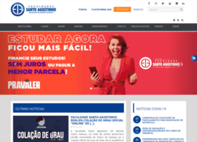 fasa.edu.br