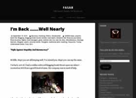 fasab.files.wordpress.com