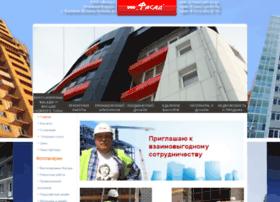 fasadsystem.ru