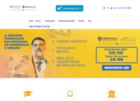 fasb.edu.br