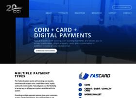 fascard.com