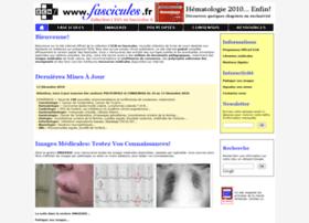 fascicules.fr