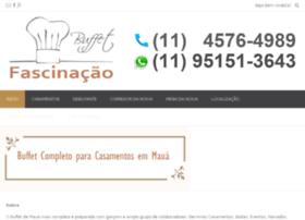 fascinacaobuffet.com.br