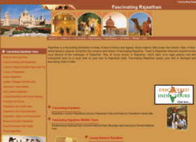 fascinatingrajasthan.com
