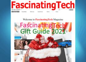 fascinatingtech.com