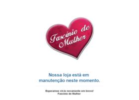 fasciniodemulher.com.br