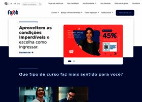 faseh.edu.br