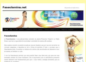 faseolamina.net