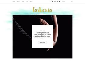 fasheria.com