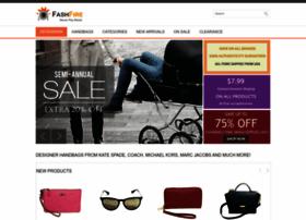 fashfire.com