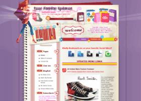 fashion-ables.blogspot.com