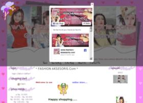 fashion-aksesoris.com