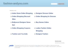 fashion-andyou.com
