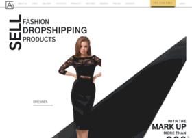 fashion-atlas.com