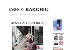 fashion-bakchic.blogspot.com