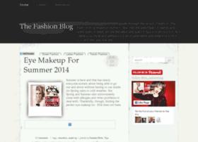 fashion-blog.us