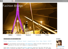 fashion-bridge.blogspot.it