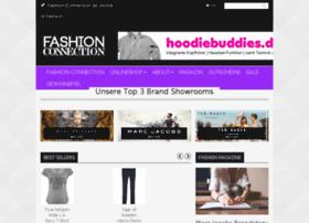 fashion-connection.de