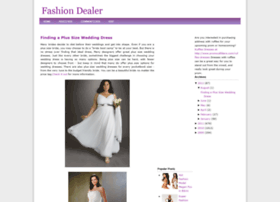 fashion-dealer.blogspot.com