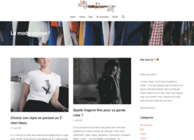 fashion-demarque.com