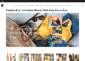 fashion-era.com