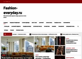 fashion-everyday.ru