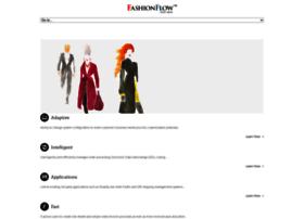 fashion-flow.com