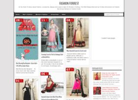 fashion-forrest.blogspot.in