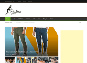 fashion-forum.org
