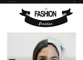 fashion-frontier.com