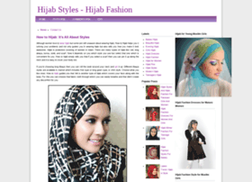 fashion-hijab-style.blogspot.com