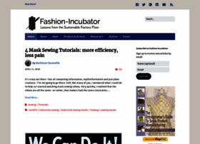 fashion-incubator.com
