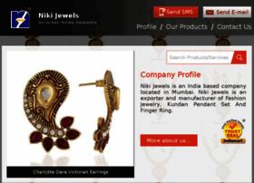 fashion-jewelry-manufacturer.com
