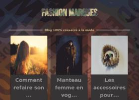 fashion-marques.fr