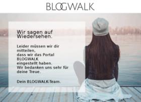 fashion-meets-art.blogwalk.de