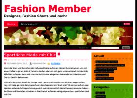 fashion-member.de
