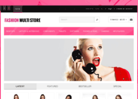 fashion-multistore.latestthemes.net