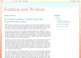 fashion-n-woman.blogspot.in