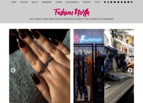 fashion-north.com