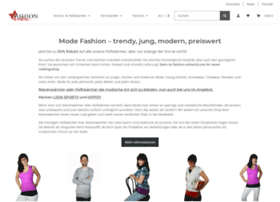 fashion-online24.com
