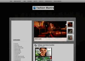 fashion-pakistan-mantra.blogspot.com