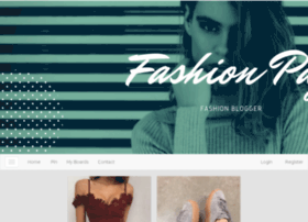 fashion-pay.com