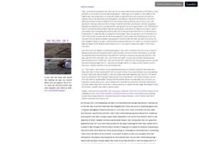 fashion-runways.tumblr.com