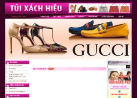 fashion-sanhdieu.com