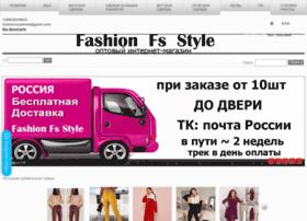 fashion-style.net.ua