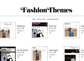 fashion-themes.com